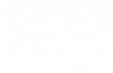 Mellington Estates Ltd